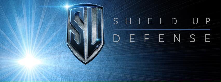 Shield Up Defense